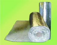 Изделия на основе базальтового супертонкого волокна.