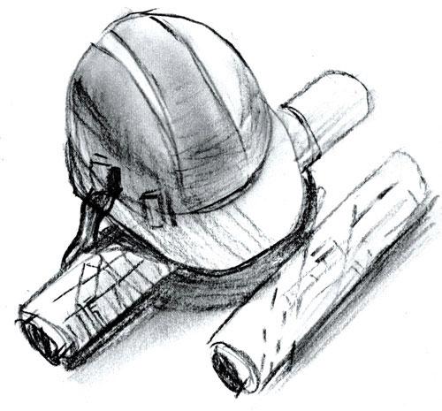 Применение каких материалов можно отнести к конструктивным методам огнезащиты?