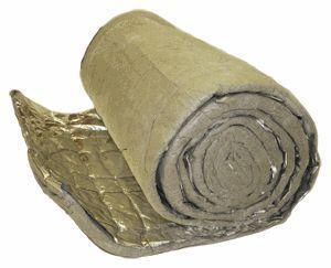 огнезащитные системы на основе базальтового волокна